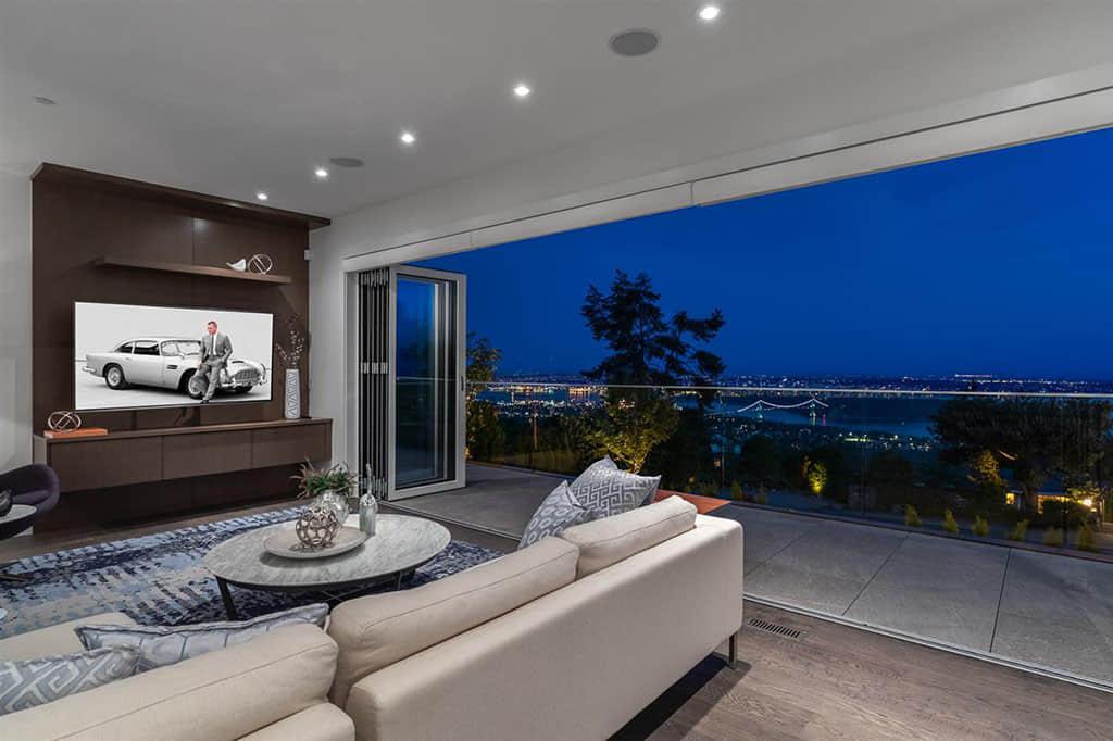 西温近半年全新别墅出售情况